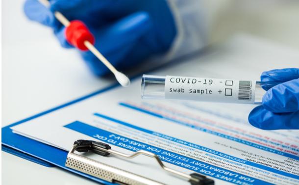 PCR検査抑制論者たちの責任を問う