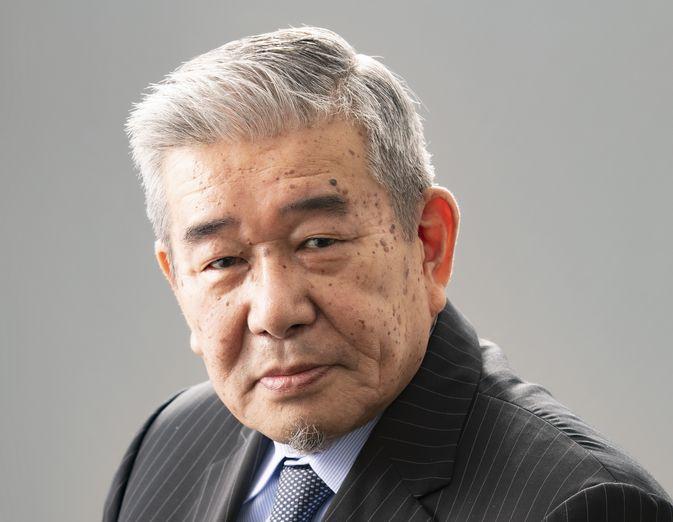 コロナ禍が「新しい価値観」を生み出す/保坂展人×涌井史郎