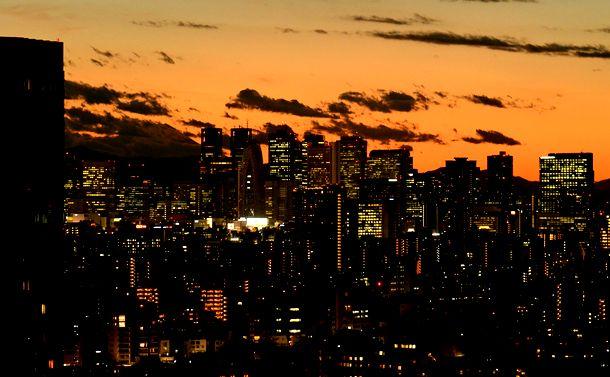 東京23区は「ニュース砂漠」~大都市圏に広がる「取材空白地帯」