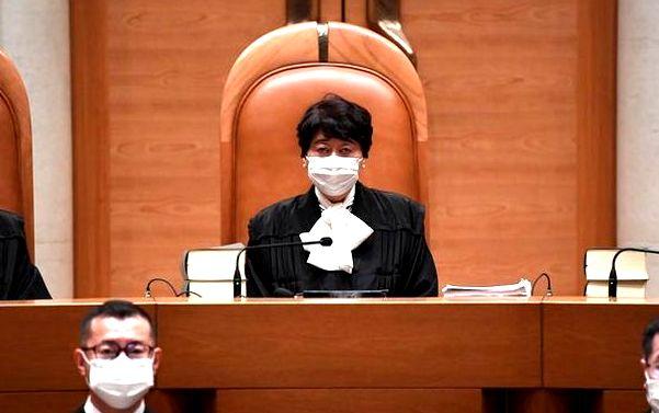 人間くさい最高裁判決を生んだ「泉佐野市vs国」ふるさと納税紛争