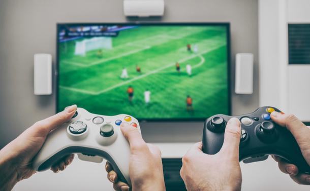 野球に学ぶデジタルゲームとの付き合い方