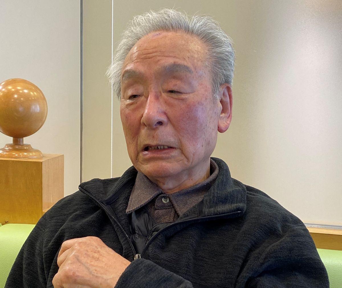 朝鮮戦争への「協力」に抵抗した在日コリアンの挫折