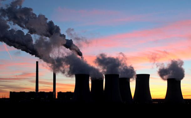 経産省に騙されるな! 石炭火力を高効率型に切り換えても、CO2排出はほとんど減らない