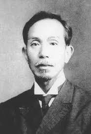 한국인이 잊을 수 없는 그들 일본인-노리마츠 마사야스, 소다 가이치