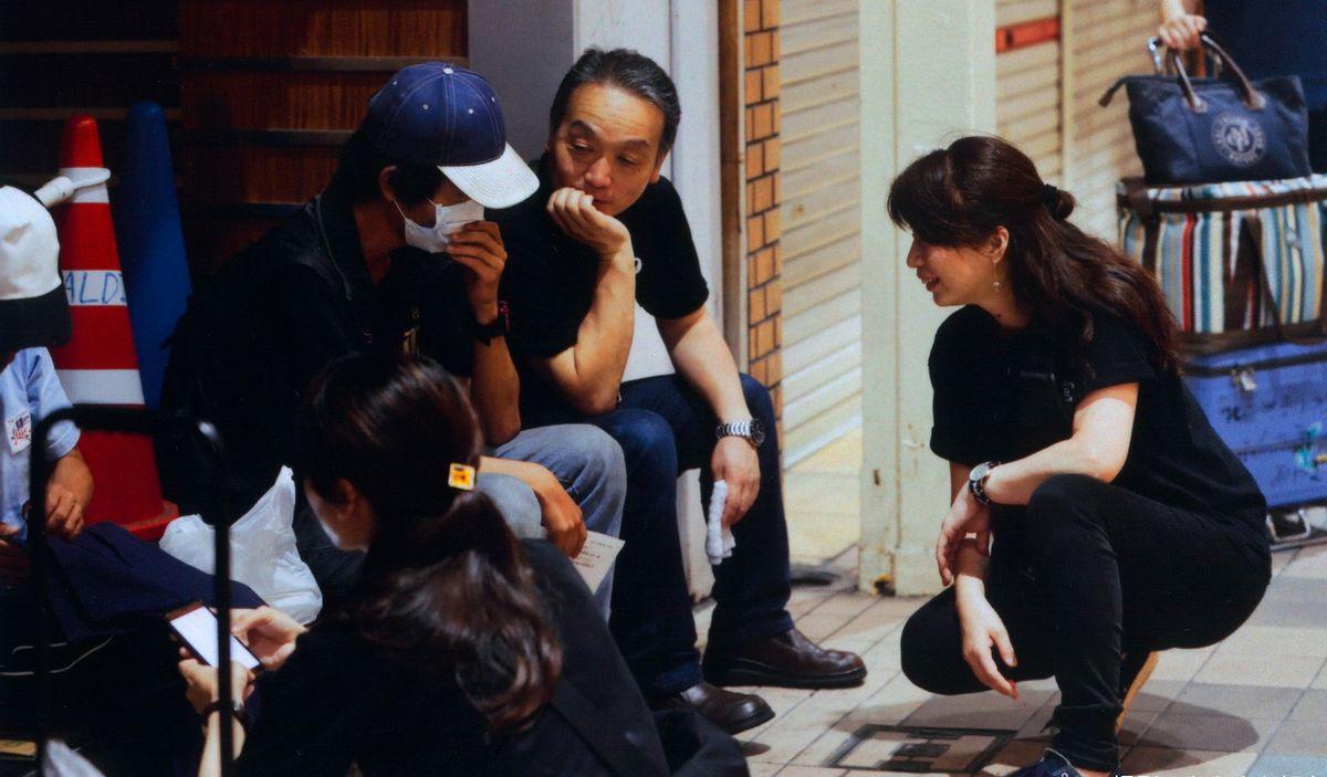 「孤立社会」日本を襲ったコロナ危機。個人の孤立化を進めないために
