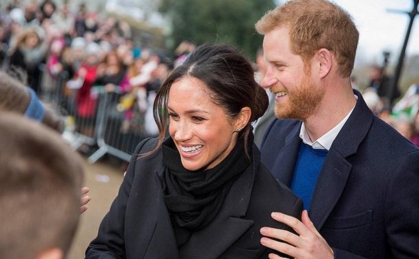 「ブレグジット」と王室離脱で揺れるイギリス。そして日本は?