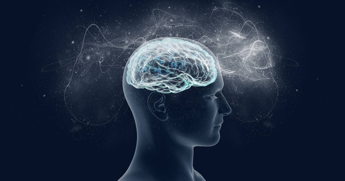 意識とは」の研究に新たなアプローチ - 土谷尚嗣|論座 - 朝日新聞社の言論サイト