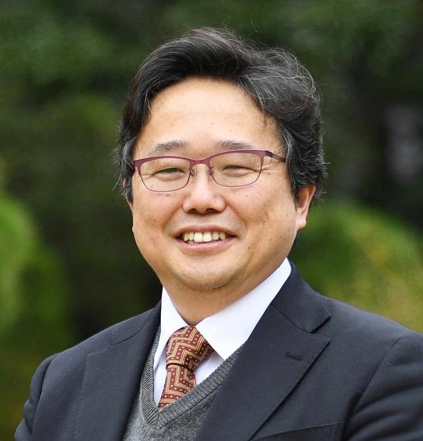 「世界遺産」日韓対立、対話の切り札は「公文書」