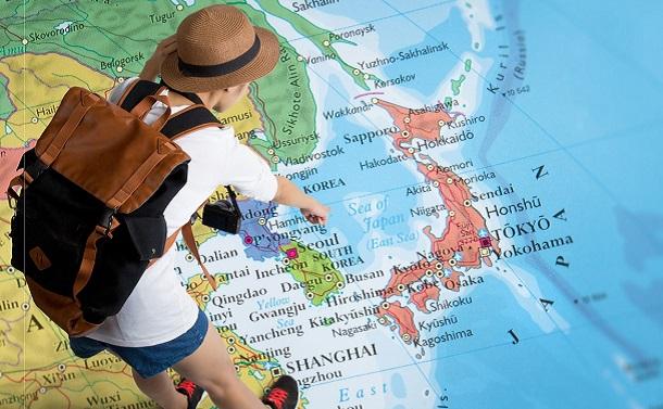 GoToトラベルではなく「ゲリラ旅行」でしか観光業は救えない