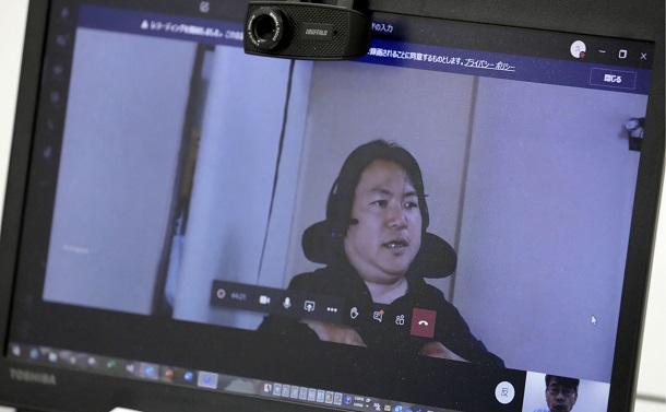 熊谷晋一郎インタビュー 障害当事者から見た「やまゆり園事件」