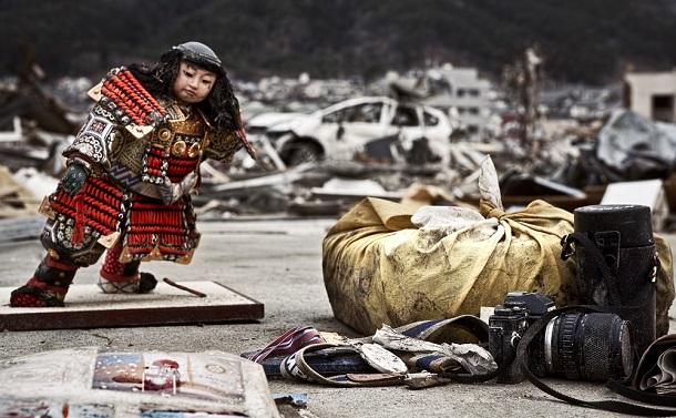 【37】日本の歴史に大きな影響を与えた感染症や自然災害