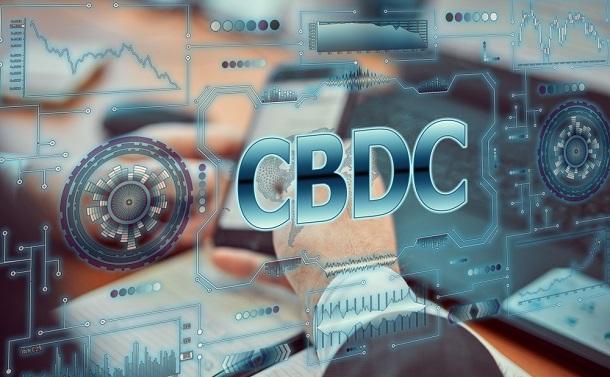 1年以内に中央銀行デジタル通貨(CBDC)の実証実験へ