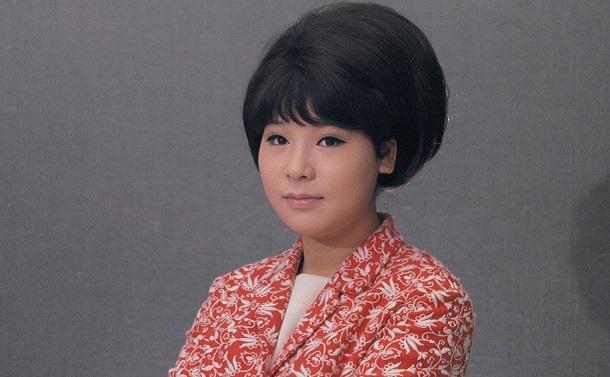もし弘田三枝子がいなければ、戦後ポップスはひどくつまらなかっただろう