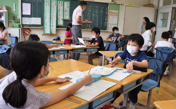 コロナ感染拡大半年の日本の意外な実態と毀損された真の「平等」