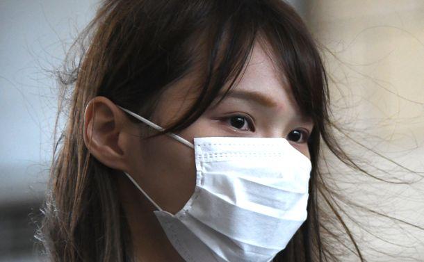 #FreeAgnesに賛同したあなたに知ってほしいこと~「弾圧」は日本でも起きている