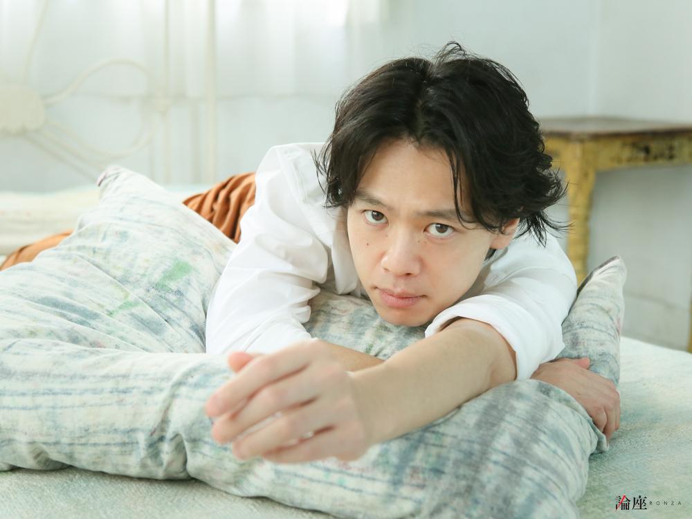 中川晃教が語るエンターテインメントの未来/下