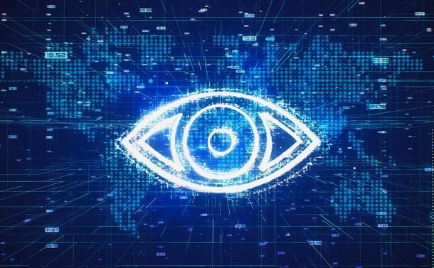 「意識高い系」の「デジタル・ビーガニズム」