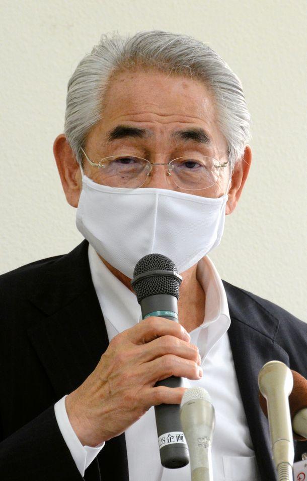 「核のゴミ」最終処分場の前に、原発廃止か継続かを決着せよ!
