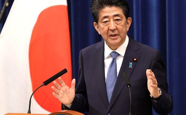 「安倍・麻生」vs「二階・菅」 国家権力を私物化する総裁選の行方