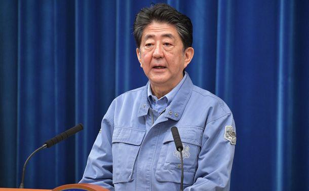 安倍首相の「歴史認識」と「愛国」へのアプローチの報じ方に今なお残る悔い