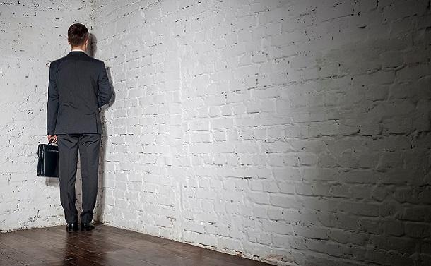 デヴィッド・グレーバー『ブルシット・ジョブ』の魅力――仕事とケアの深層