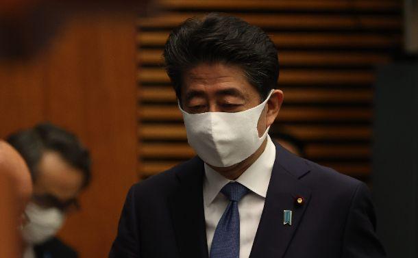戦後の「保守本流」と異なる安倍首相の保守主義が日本政治にもたらしたもの