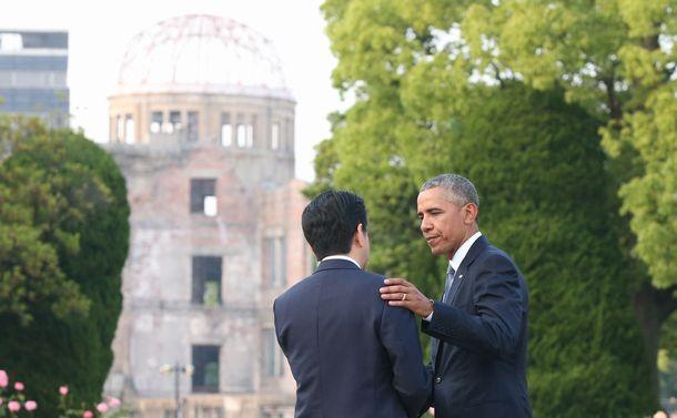 戦争を忘れる「平和」、原発事故を忘れる「復興」でよいのか?