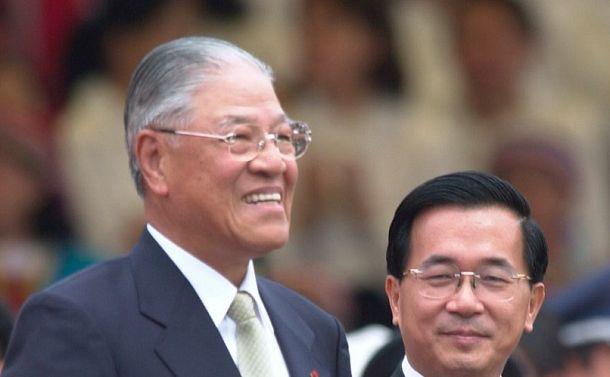 台湾元総統・李登輝氏が「我是不是我的我」に込めた思い