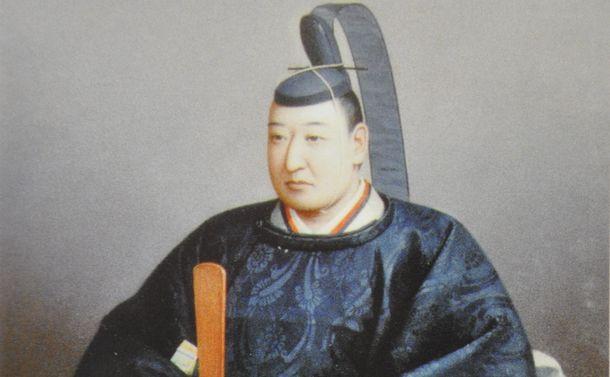 日本に「革命」は似つかわしくない~穏やかな「方針転換」だった明治維新