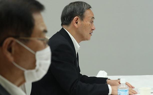 菅政権によるデジタル・ガバメントは失敗する!?