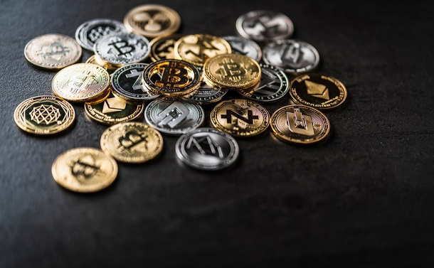 暗号通貨をめぐる翻訳の混乱