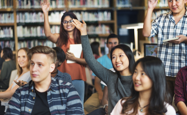 高校生の留学を後押しする新取り組みがスタート!