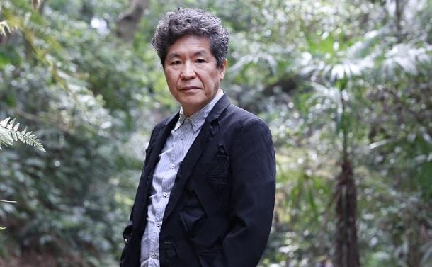 大澤真幸・國分功一郎『コロナ時代の哲学』が語る「言葉」と志