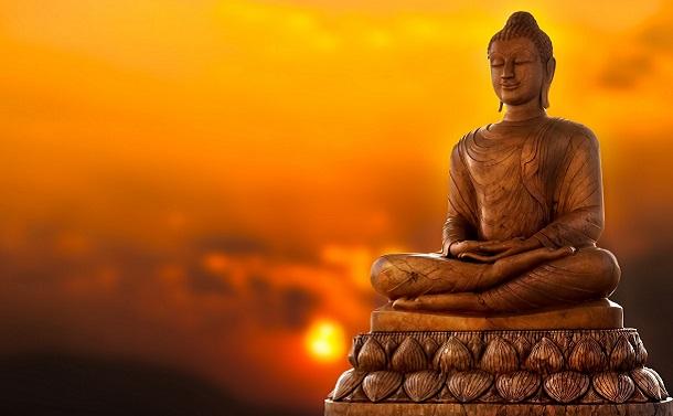 仏教と社会の間に広がるズレの正体は何か