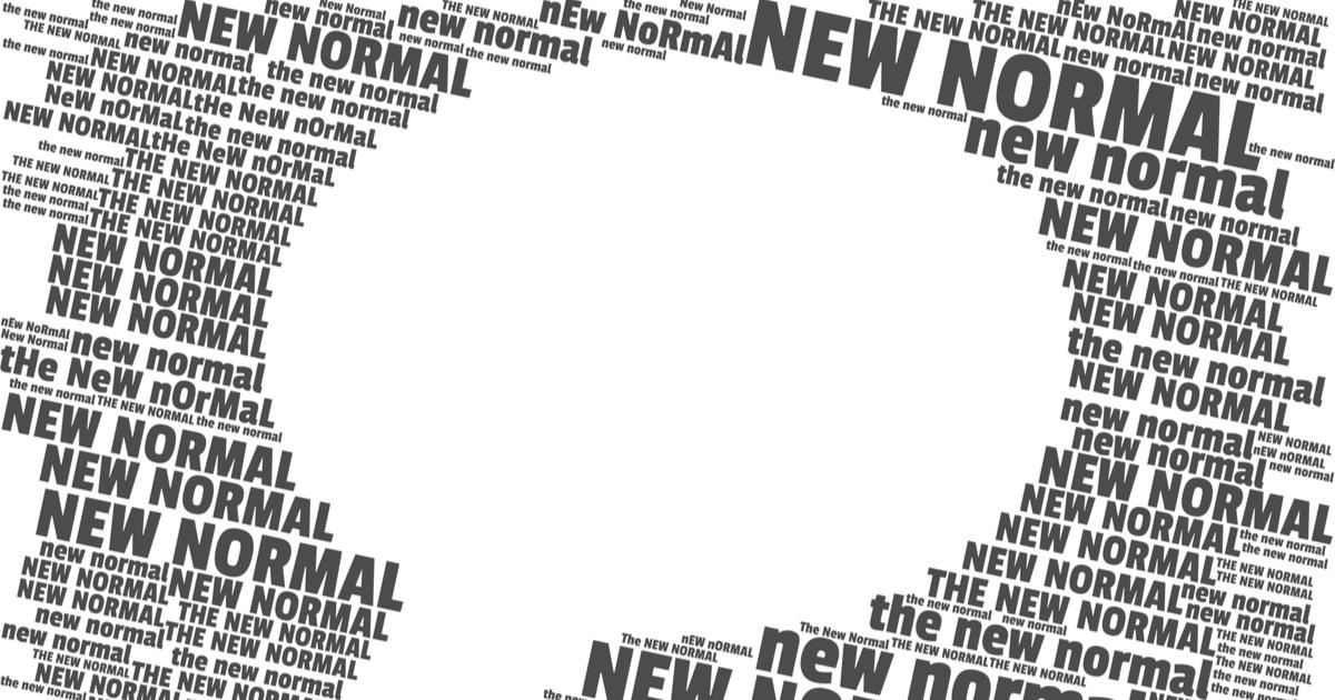 コロナ危機で「新しい生活様式」を上から押しつけられないためのヒント