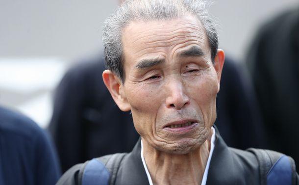 「私は福島を知ってしまった。だから通い続ける」~福島原発訴訟・弁護団事務局長の思い