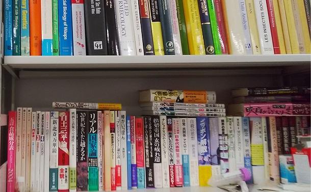 社会や経済をうまく回すヒント ――進化生物学を知るための10冊