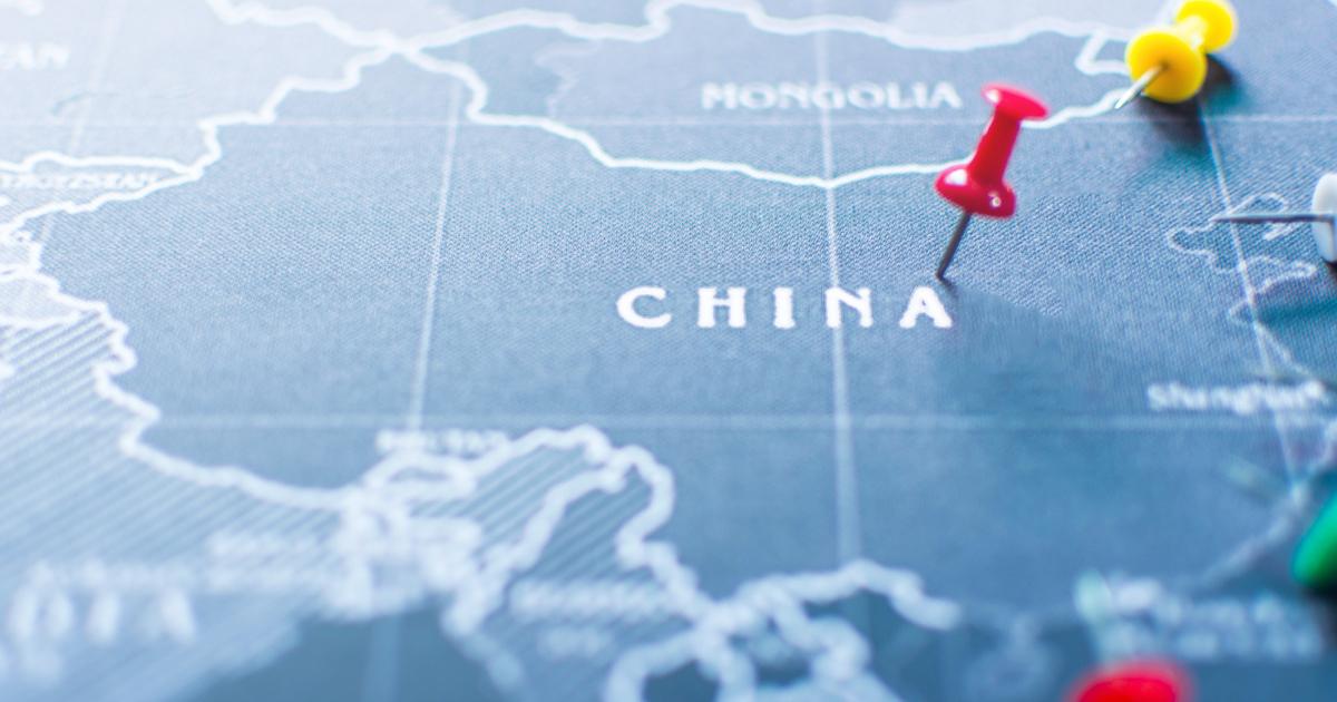 コロナ禍でも続く成長トレンド 中国の経済体制の今さらきけない現実