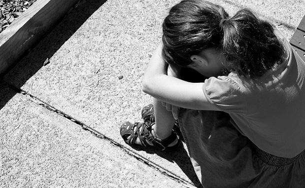 小児性犯罪で懲戒免職となった教師には免許状を再発行すべきではない