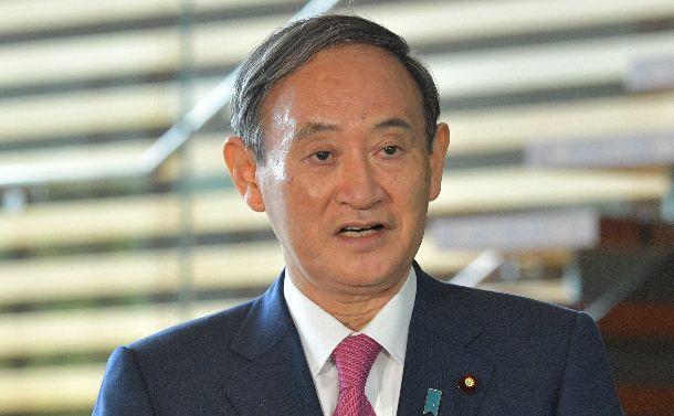 菅首相就任1カ月 学術会議の任命拒否で露呈した「総論なき各論政権」の限界