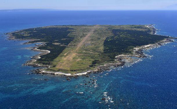 陸上空母離発着訓練の馬毛島移転計画があらわにした基地問題の本質
