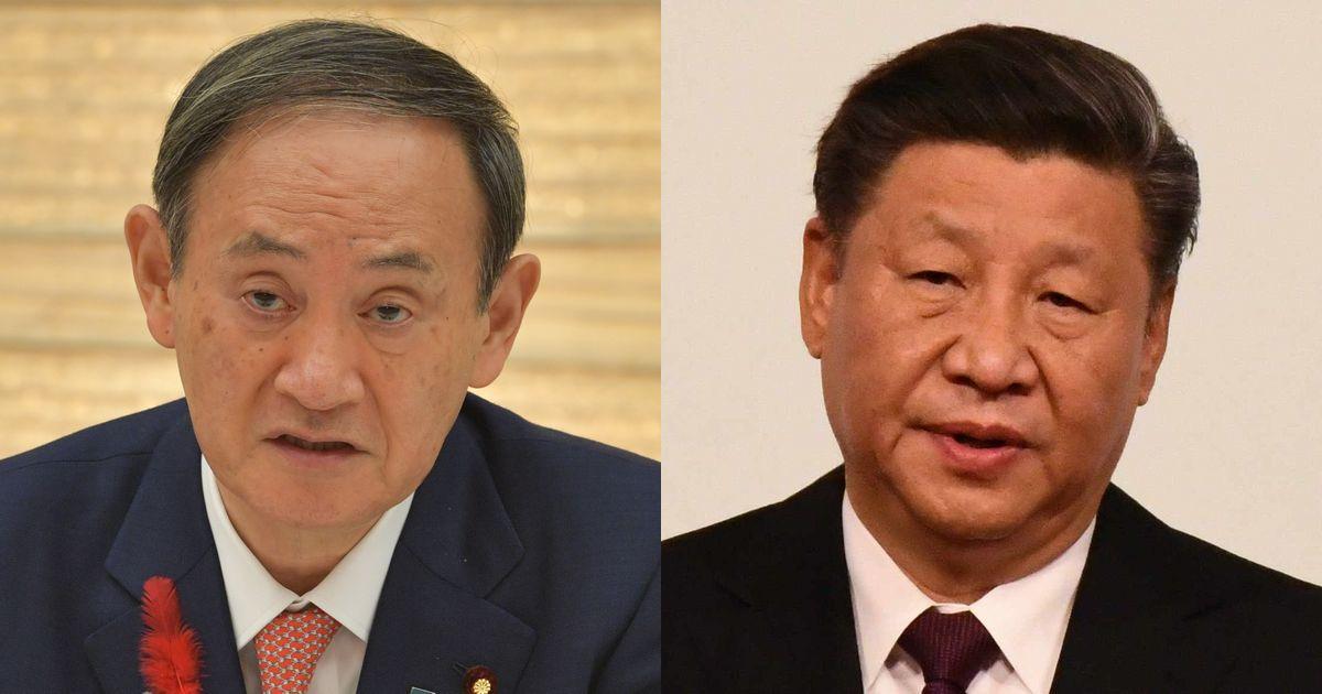 中国に菅内閣はどう向き合うべきか 産学官で練られた提言の中身とは