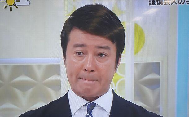 加藤浩次氏の発言が番組を左右する「スッキリ」のコロナ報道