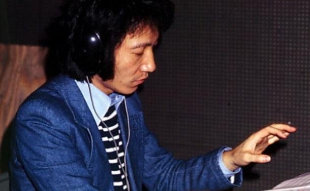 筒美京平、誰もが知っている曲のために闘った作曲家