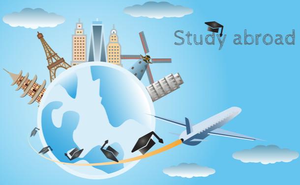 コロナ下の米国の大学で日本人留学生はどう過ごしているか
