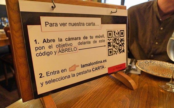 コロナで二度目の緊急事態宣言中。スペインのニューノーマルを見る(後編)