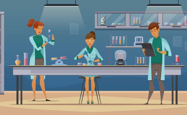 女性教授が指導すると女性研究者は伸びない?