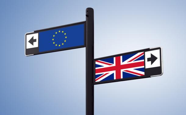 イギリスとEUの「交渉決裂」で何が起きるのか?