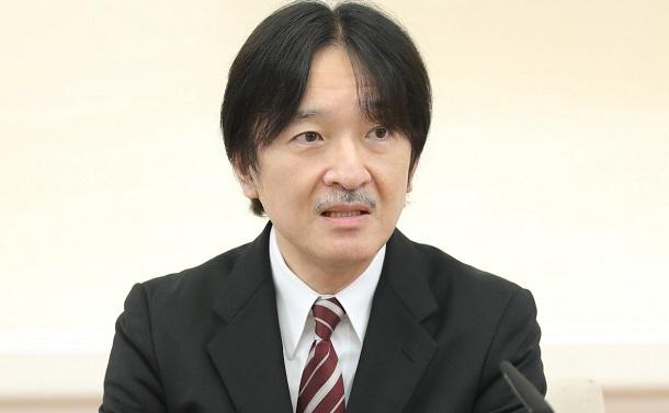 小室圭さん説明責任包囲網と、秋篠宮さまの「駆け落ちのすすめ」