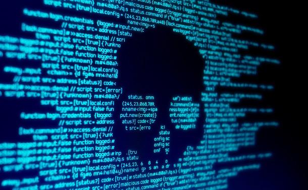 「殺人サイバー攻撃」という悪夢